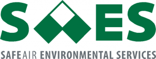 Safeair Environmental Services